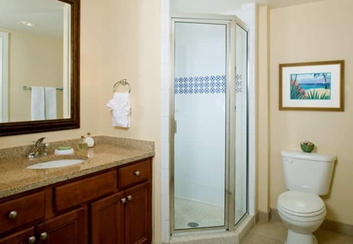 Aruba Beach Resort @ New Low Price