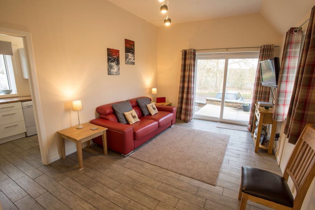 Rooms To Rent In Perth Uk