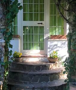 Casa Gramapa