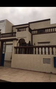 Villa Souira Qdima