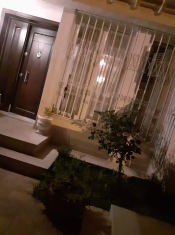 Maison à El Menzah 5