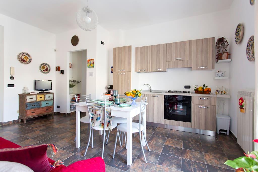 affascinante attico a palermo apartments for rent in