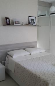 Excelente apartamento. - Aracaju