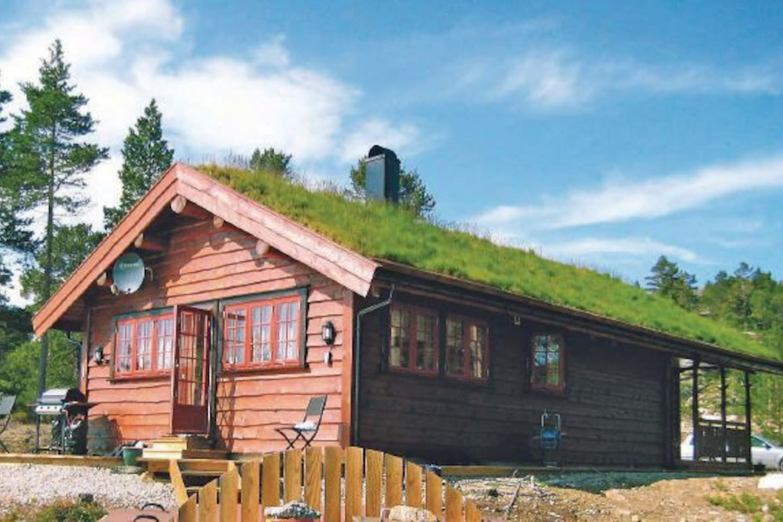 Topp 20 Feriehus Åmli & Ferieleiligheter - Airbnb Åmli ...