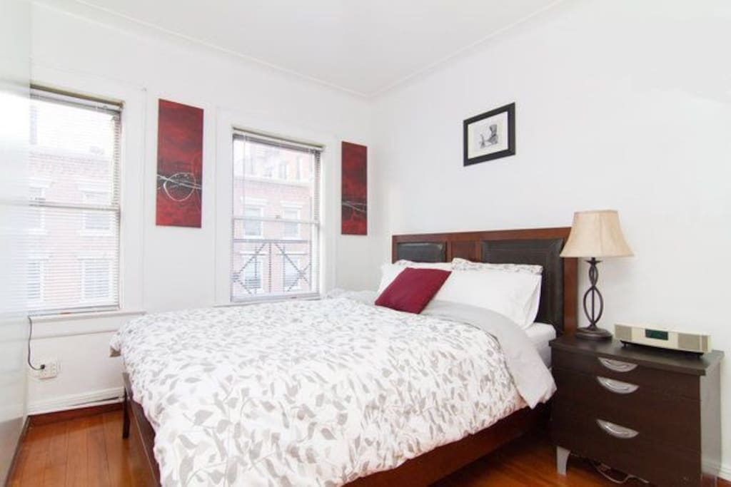 Little Italy Penthouse Piedatterra Apartments For Rent In New York New Yo