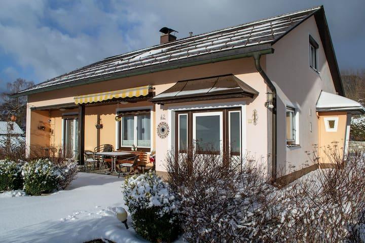 Haus Greta | Schladming-Dachstein Region