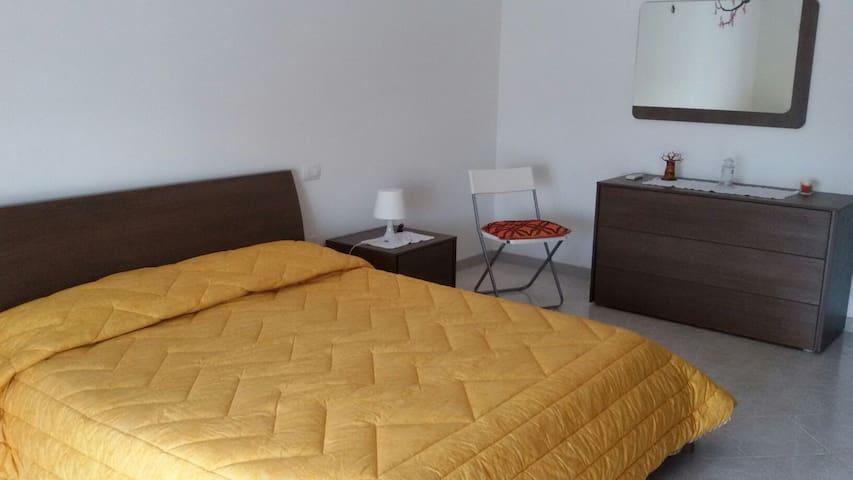 Appartamento relax