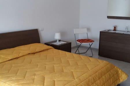Appartamento relax - Conversano - 公寓