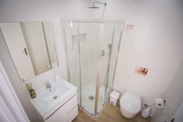 Suite Room PDL - Ponta Delgada #1