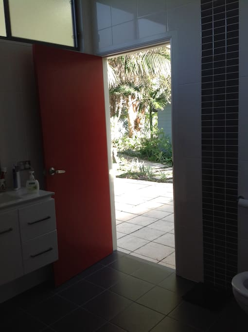 Room For Rent Sawtell
