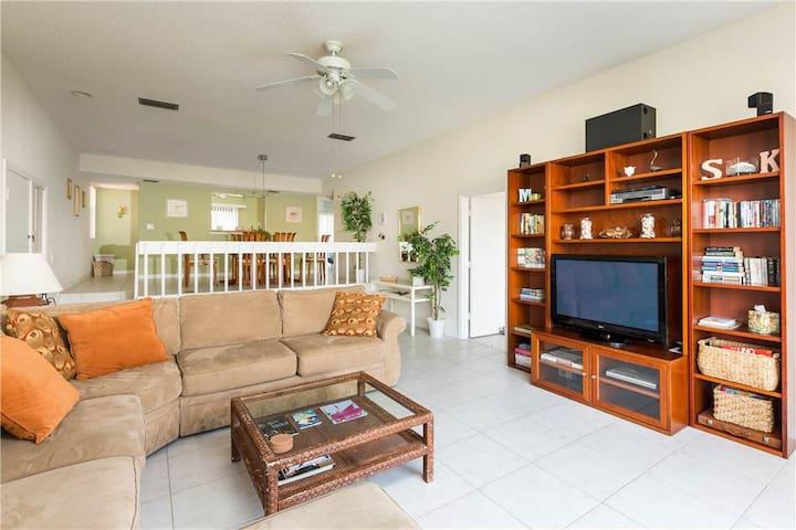 Our House at the Beach 222 - Siesta Key - Condo