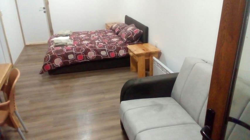 Regular room - 9
