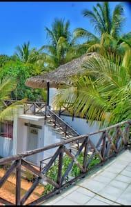 Casa relax - Puerto Escondido - Haus
