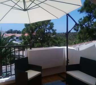 Apartment & Pool, Close to Beach 1B - Cala En Porter