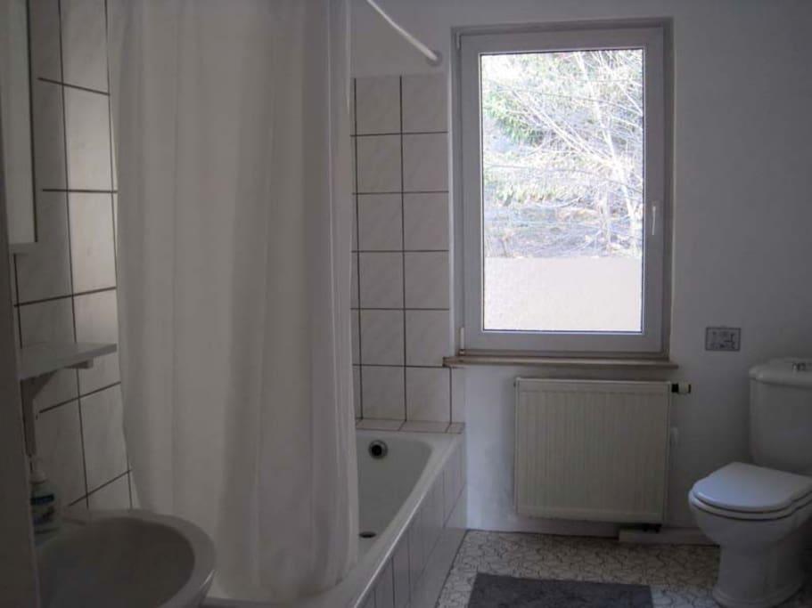 feriendomizil mikesh wohnung maus wohnungen zur miete in augustusburg sachsen deutschland. Black Bedroom Furniture Sets. Home Design Ideas