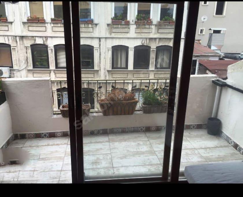 balcony-teras