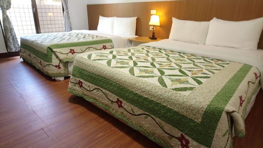 美人湯/室內溫泉/露天spa/寬敞舒適大空間