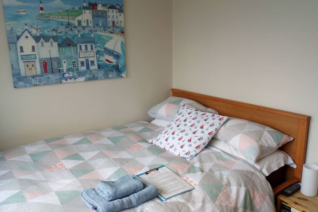 Southampton Rooms To Rent Short Term