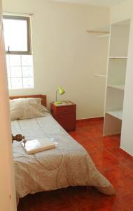 Habitación amoblada - Antofagasta - Huoneisto