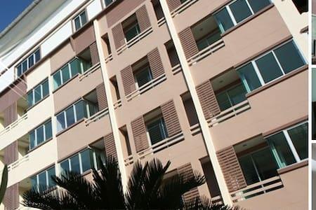 The Park Apartment ;Best in Bangyai - Nonthaburi - Apartamento