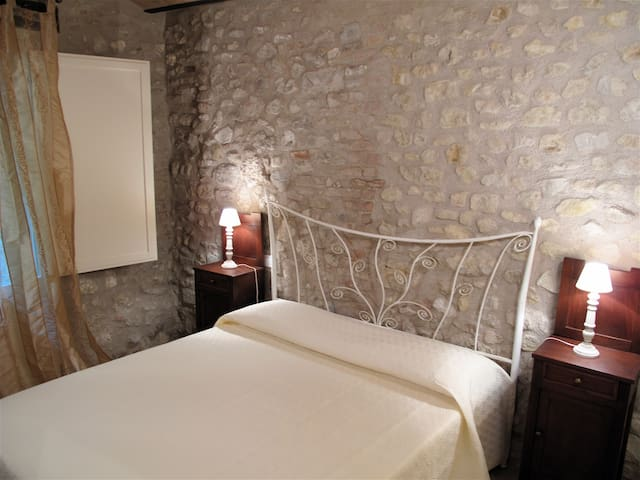Luxury Home ideal for Family - Verucchio - Apartament
