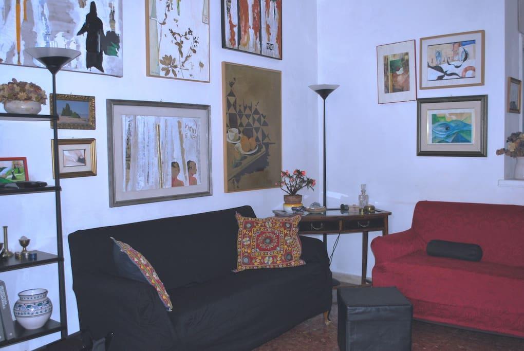 Week end a roma e vacanze ad agosto appartamenti in for Appartamenti in affitto asiago agosto