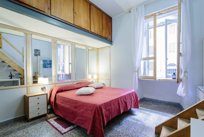 Vatican Mirror Studio