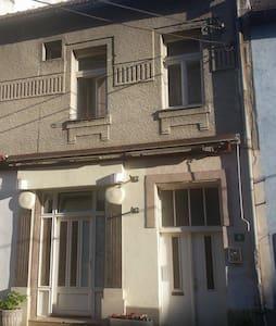 Apartment Bela IV - Bihać - Квартира