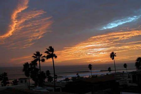 Best Priced Las Gaviotas - Sleep 6 - Rosarito Beach