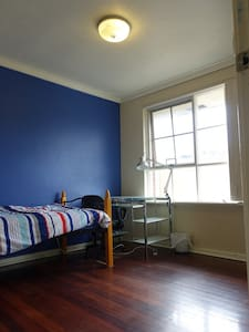 Cannington quiet location! - Cannington
