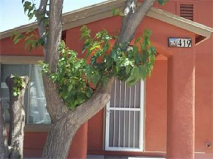 LAZYHOG CASITA-  419 Sonoita Avenue