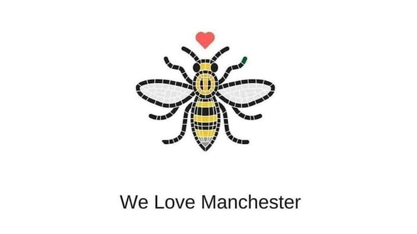 Your Guide to Our Manchester