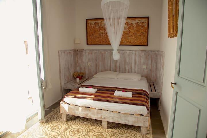 ibiza centre 3 bedrooms apartment 2