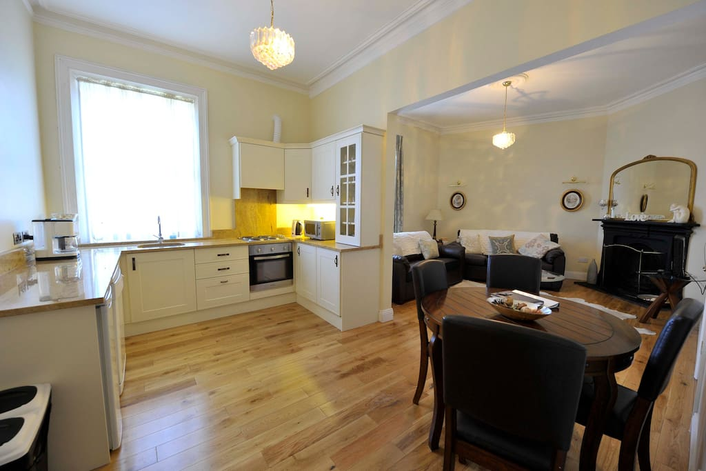 P draig pearse apt kilmainham apartamentos en alquiler en dubl n irlanda - Apartamentos en irlanda ...