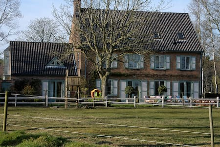 Enjoy Bruges and its country-side