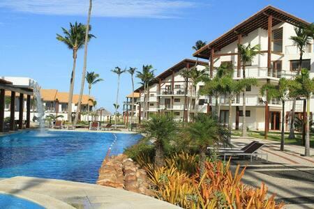 Taiba Beach Resort - Appartamento