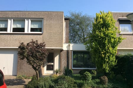 Eindhoven - Eindhoven