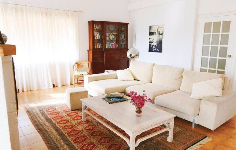 Magnifica casa en el corazón de Costa Brava. - Calonge - House