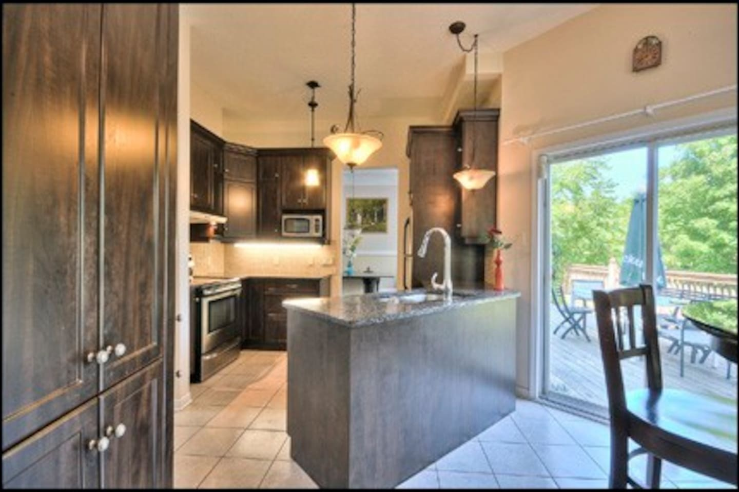 Casa Vogue Well Maintained And Clean Houses For Rent In Gatineau