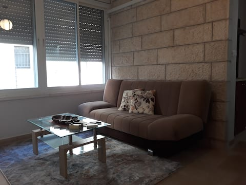 1-Bedroom Apartment. Comfortable. Great Location!