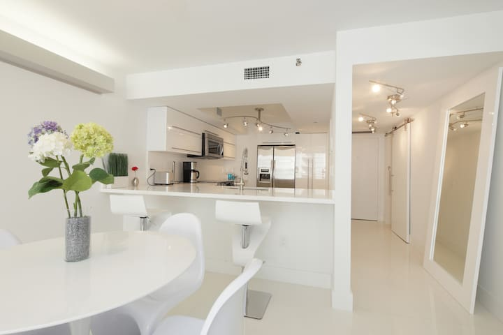 The Arielle - Miami - Appartement