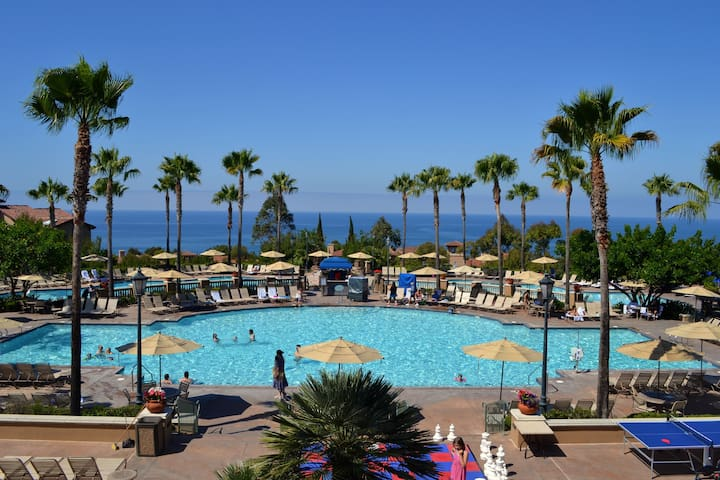 Marriott Resort - sold out dates available - Newport Beach - Apartmen