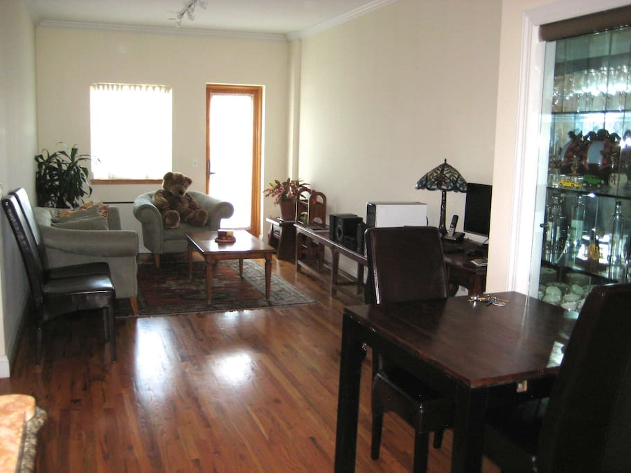 beautiful apt x rent in astoria ny apartments for rent in queens new york united states