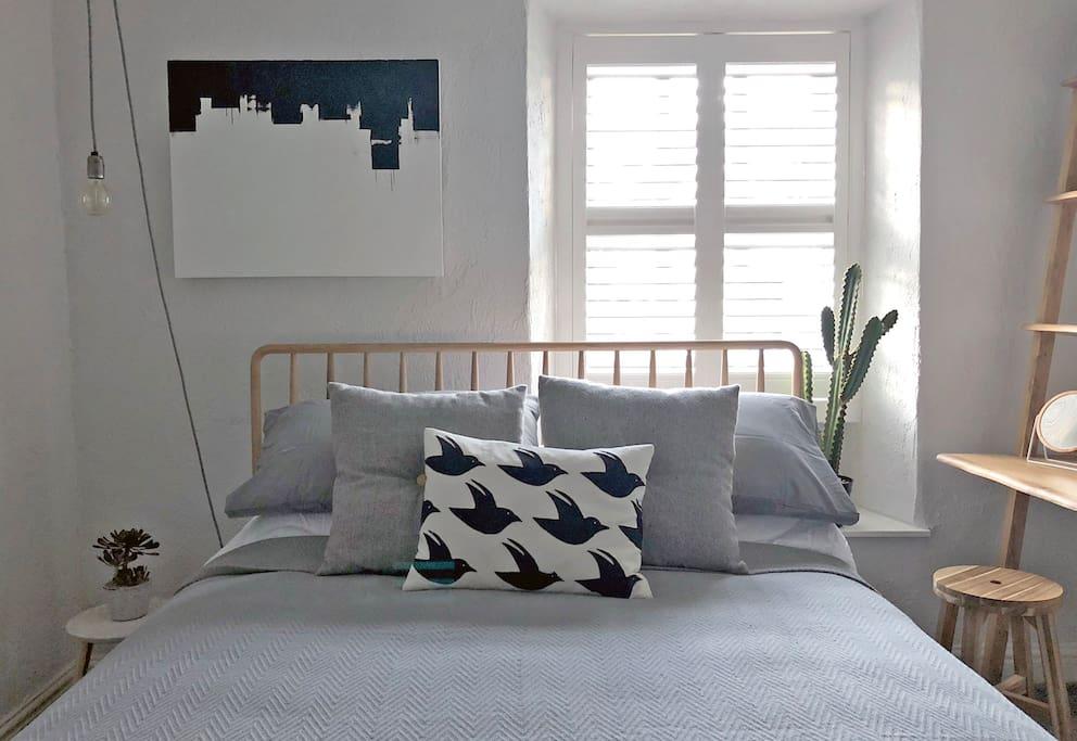Ulverston Rooms To Rent