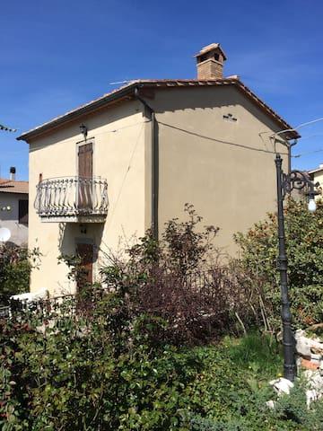 Casa Vacanze - Vivo - House
