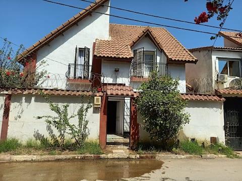 Villa Dehya for families 0799 69 97 59