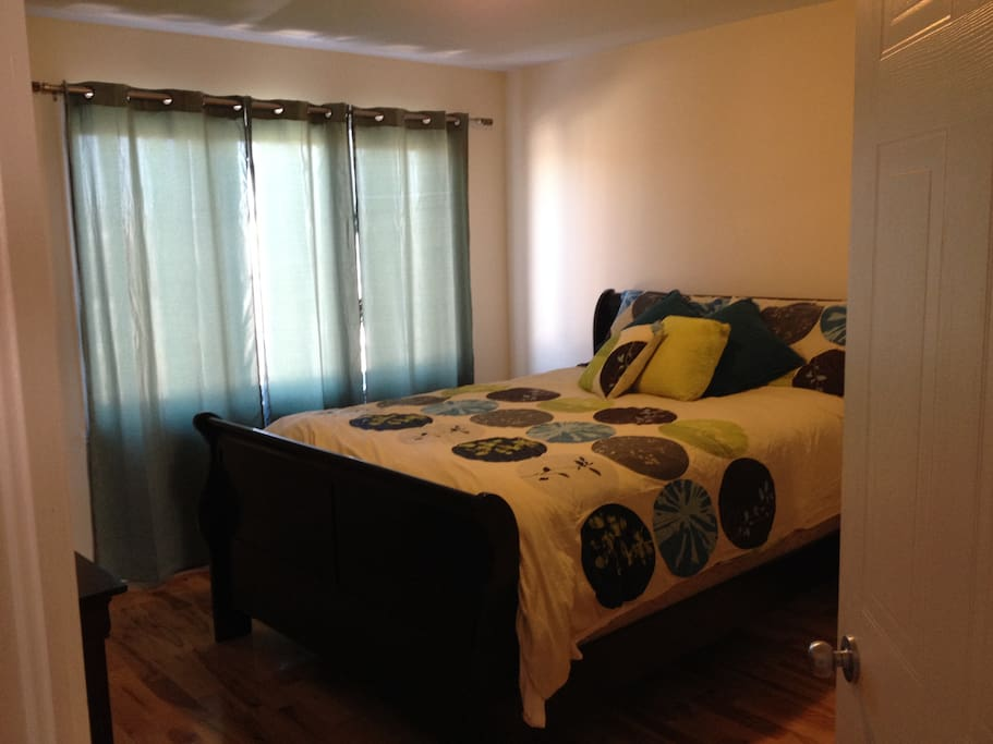 5 1 2 enti rement meubl brossard apartments for rent for Meubles brossard