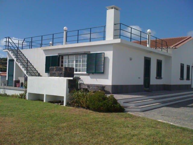 Casa da Fajã - Villa 2