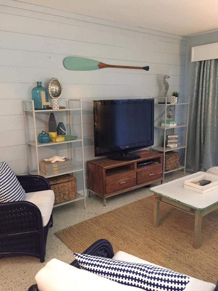 Cocoa Beach Retreat- Relaxation is just steps away