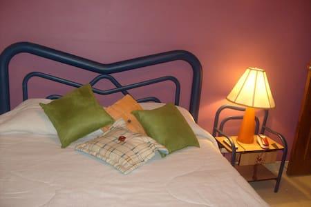 se arriendas apartamentos amoblados - Богота